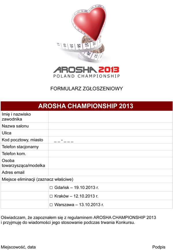 AC2013_pdf