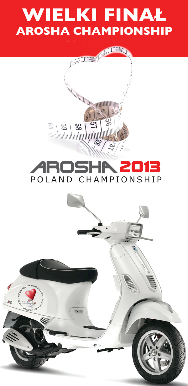 WIELKI-FINAL-VESPA-AROSHA-2